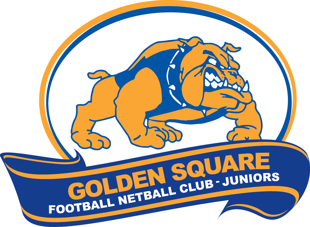 Golden Square FNC Juniors